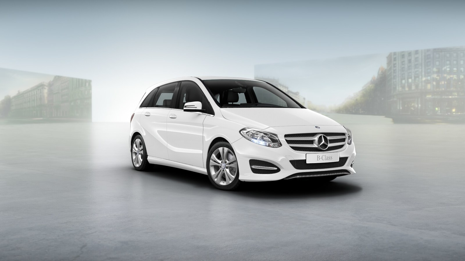 new mercedes-benz b-class in halifax | o'regan's mercedes-benz