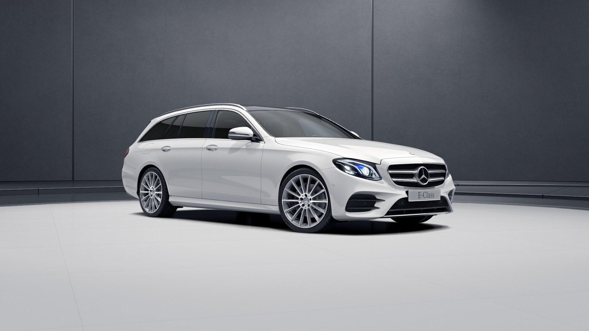 2018 mercedes benz e 300 info mercedes benz burlington for Mercedes benz bakersfield ca