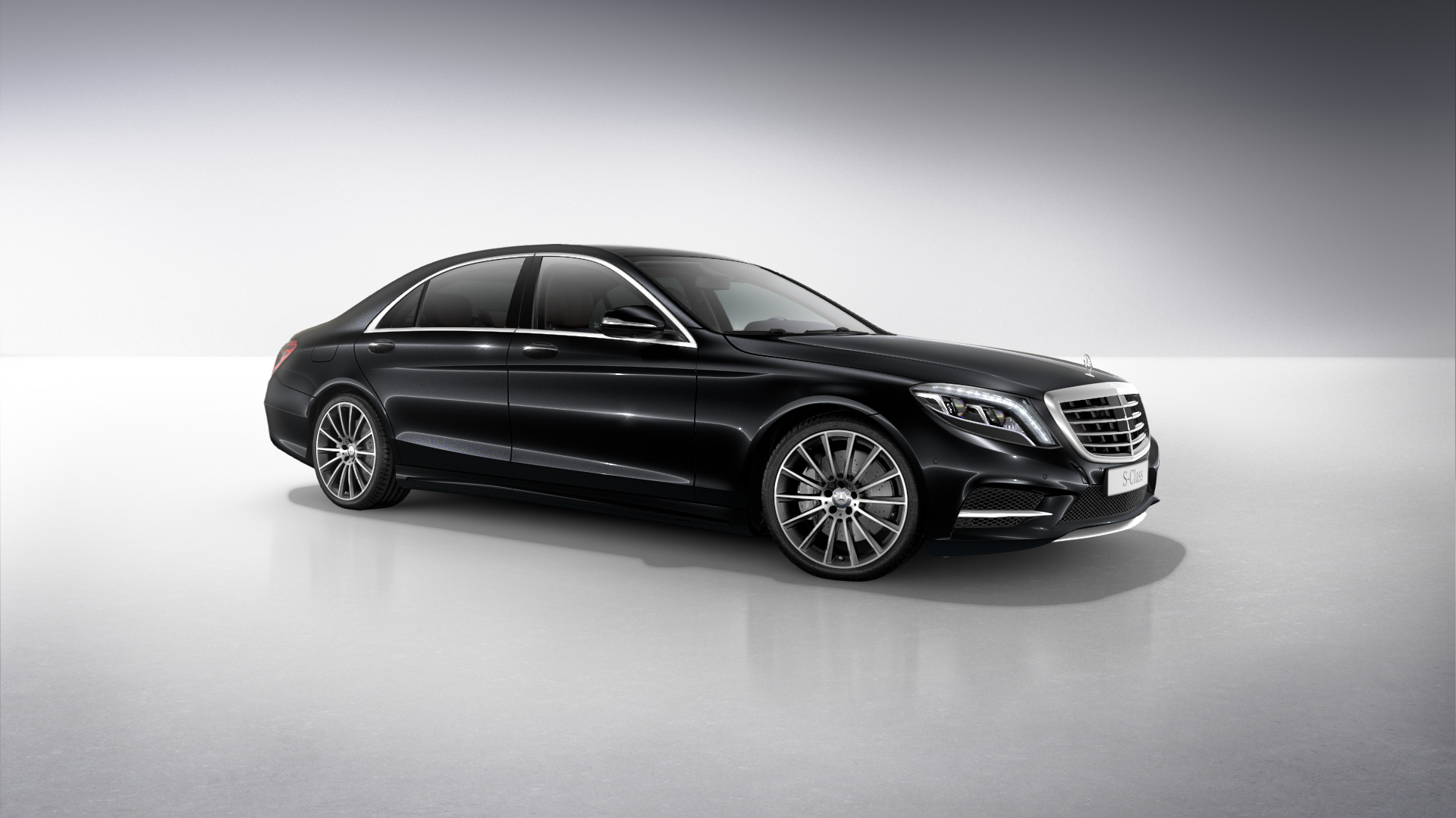 new mercedes-benz s-class sedan | o'regan's mercedes-benz