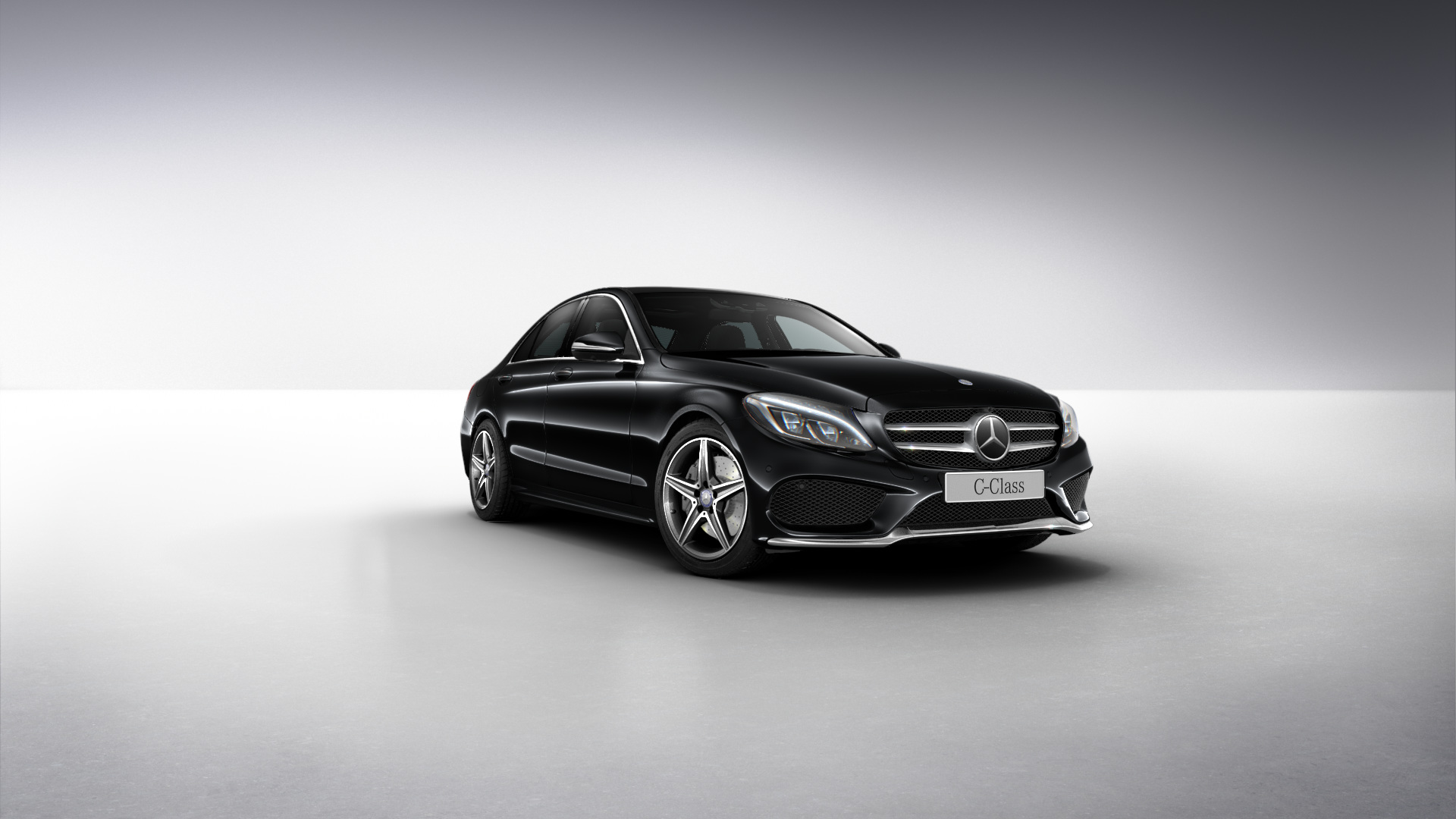 new mercedes-benz amg vehicles in halifax | o'regan's mercedes-benz