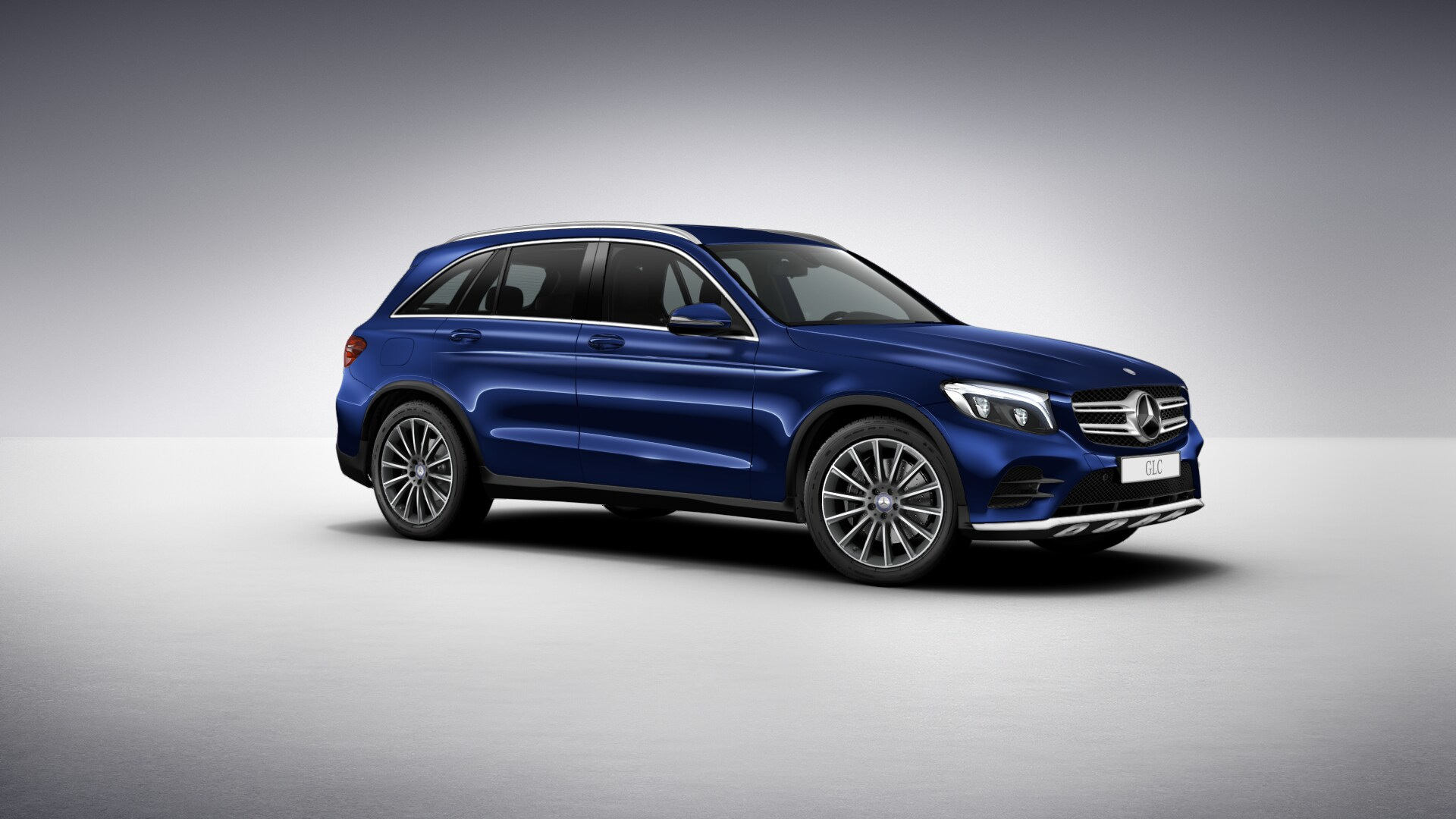 articles lease benz carsdirect best deals june offers mercedes img