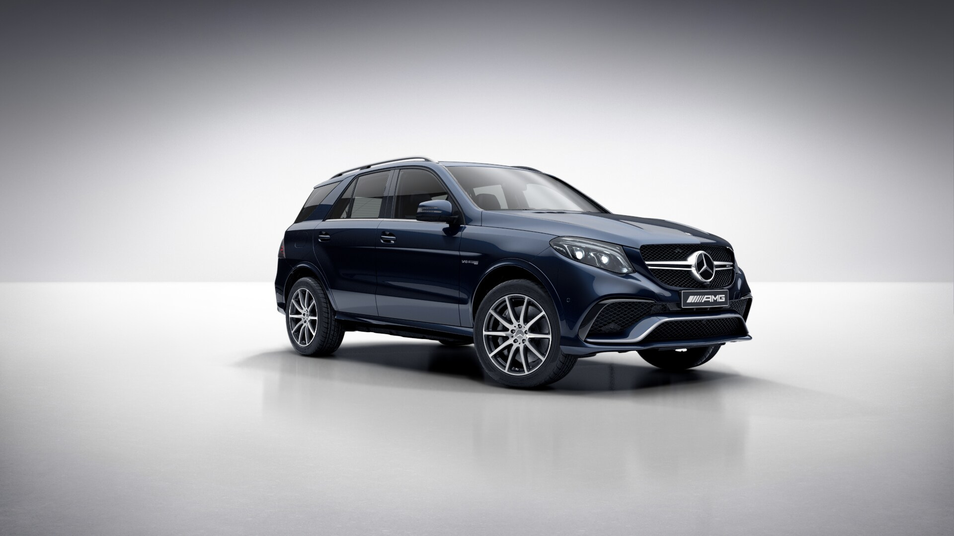 new 2017 mercedes benz gle gle63 amg suv 1727486 mercedes benz of canada new and cpo inventory. Black Bedroom Furniture Sets. Home Design Ideas