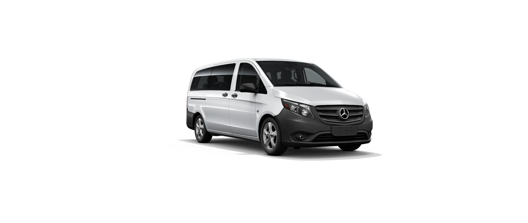 Demo 2016 mercedes benz metris metris passenger van van for 2017 mercedes benz metris passenger van