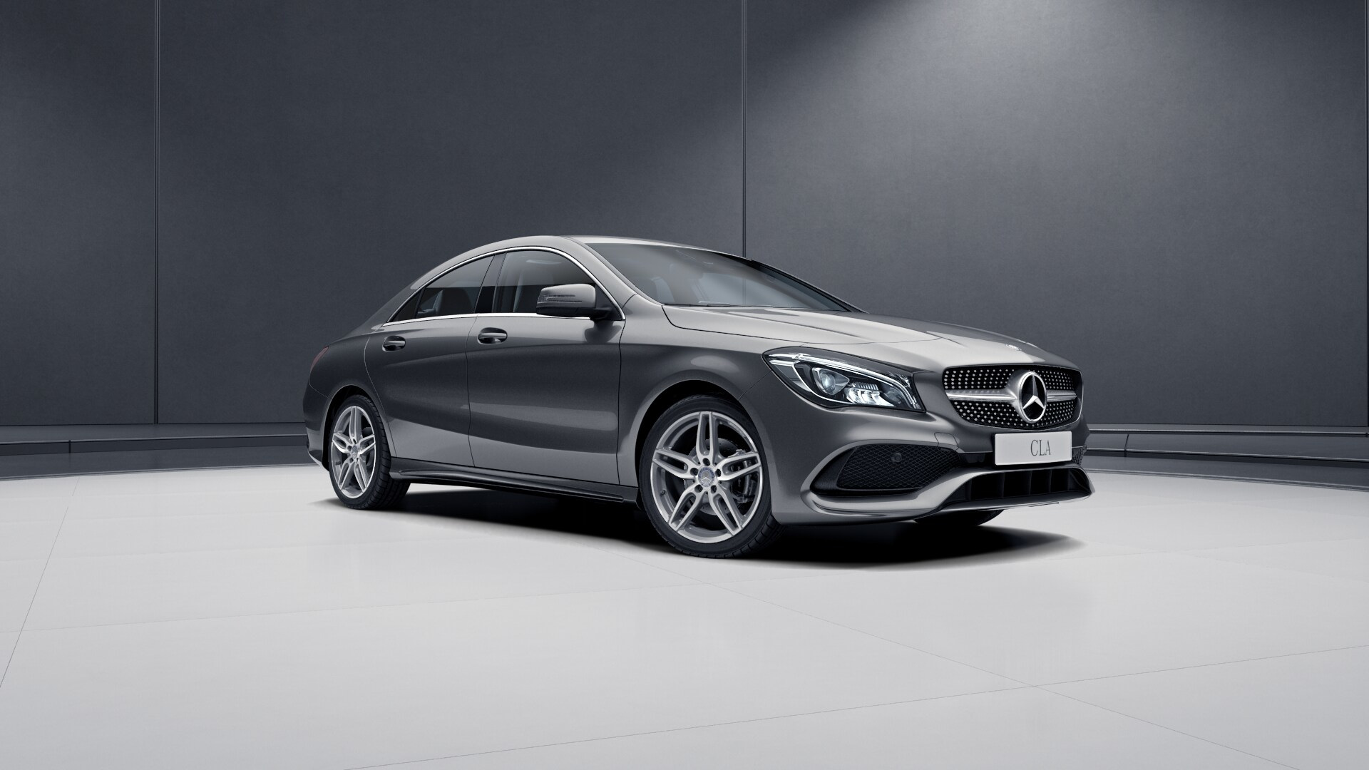 weekend those benz car rental specials reviews mercedes category on