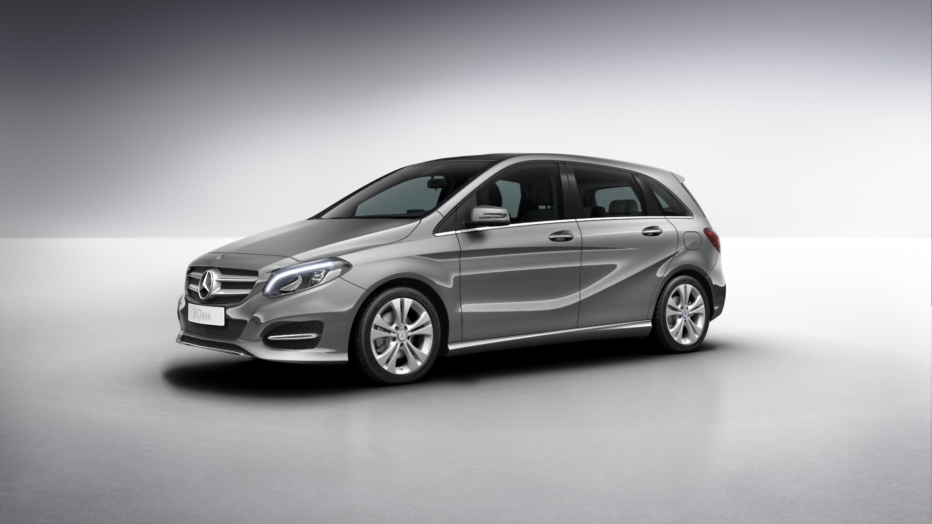 information sport service manufacturer mercedes mileage benz vehicle listing cdi class full b low car cvt
