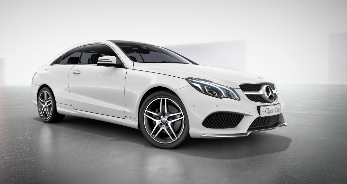 new mercedes-benz c-class coupe in halifax | o'regan's mercedes-benz