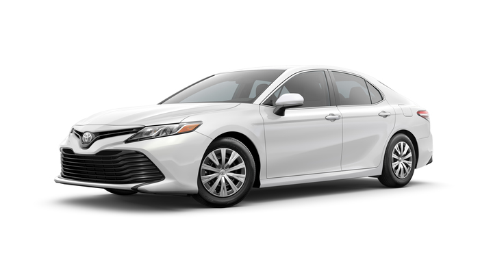 new 2016 toyota camry 4dr sdn v6 auto xle v6 in gardena 000n9388 south bay toyota. Black Bedroom Furniture Sets. Home Design Ideas