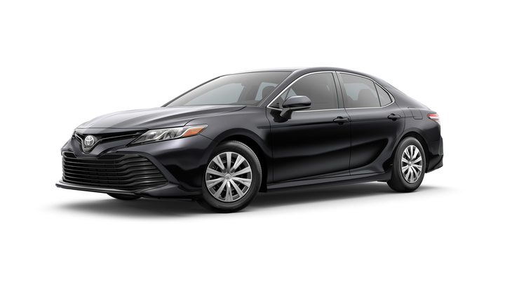 new 2016 toyota camry xse v6 sd in marina del rey 239866 marina del rey toyota. Black Bedroom Furniture Sets. Home Design Ideas