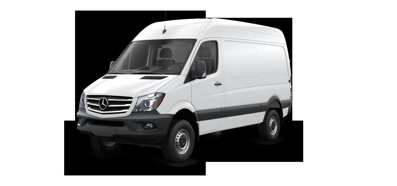 demo 2017 mercedes benz sprinter 2500 passenger sprinter v6 2500 passenger 144 van 17746414. Black Bedroom Furniture Sets. Home Design Ideas