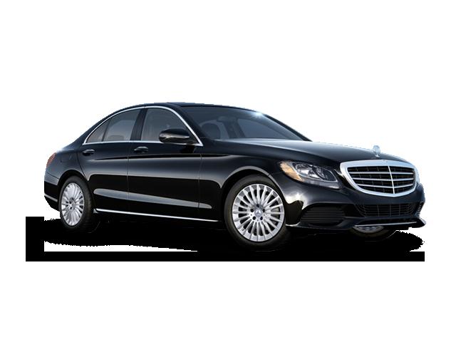New 2016 mercedes benz c class c300 luxury sedan in for Mercedes benz c300 luxury
