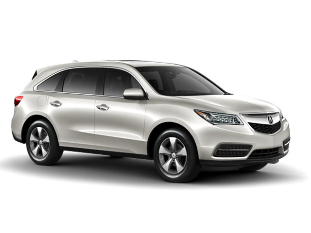 new 2016 acura mdx w advance package 4d sport utility in woodside f10044 paragon acura. Black Bedroom Furniture Sets. Home Design Ideas