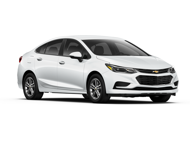 new 2016 chevrolet cruze lt 4d sedan near sarasota. Black Bedroom Furniture Sets. Home Design Ideas