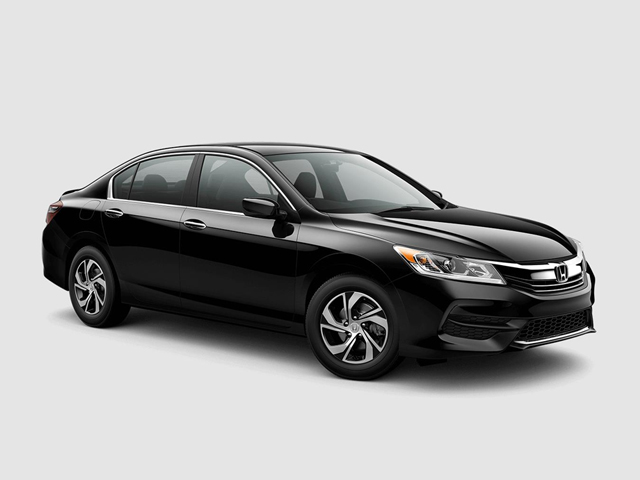 new 2017 honda accord lx 4d sedan in danvers 52648 honda north. Black Bedroom Furniture Sets. Home Design Ideas