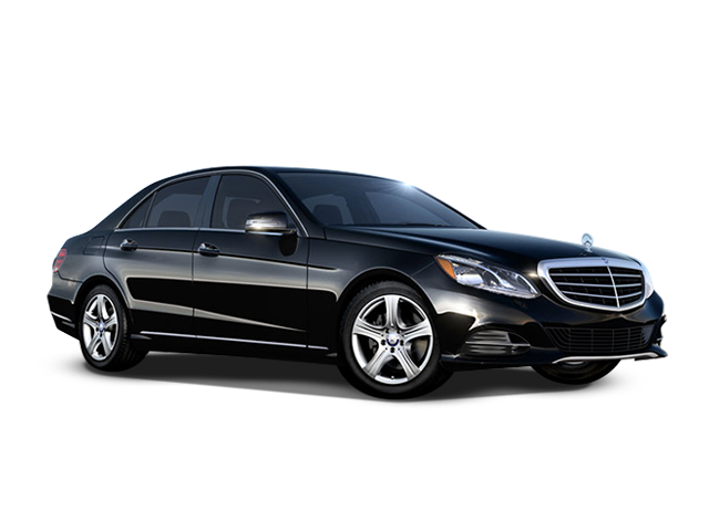 New 2016 mercedes benz e class e350 luxury sedan in for Mercedes benz ontario dealers